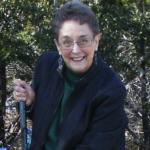 Donna Snow Robinson